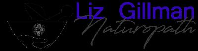 Liz Gillman